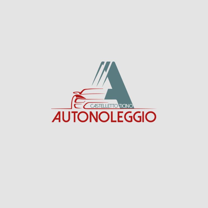 Autonoleggio