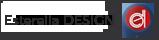 Studio grafico Varese: grafica, siti web e fotografia